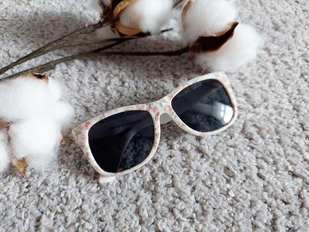 Okulary przeciwsłoneczne dla niemowląt KappAhl Baby