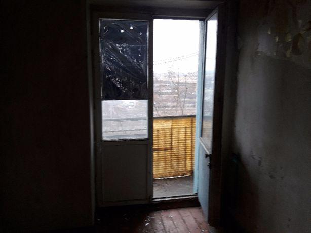 ПРОДАМ 2х комнатная квартира пгт Ковшаровка