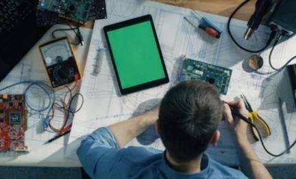 Приватний майстер. ремонт ноутбуків