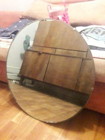 Зеркало для дома