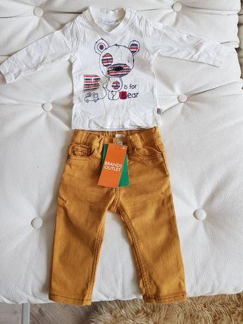 Новые вещи от 3-6 месяцев на мальчика,штаны,джогеры,кофта,реглан