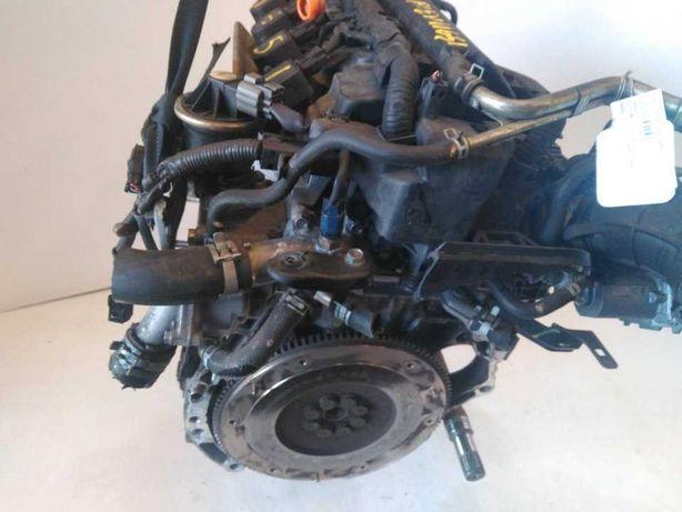 Motor R18A2 Honda Civic (FK) 1.8 VTEC 140CV 103kW (2006)