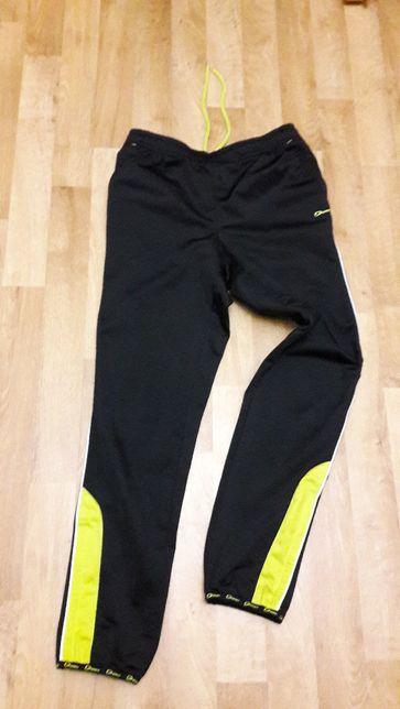 Подростковые спортивные брюки DEMIX