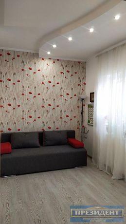 Квартира на Косвенной всего за 30000 у.е.!