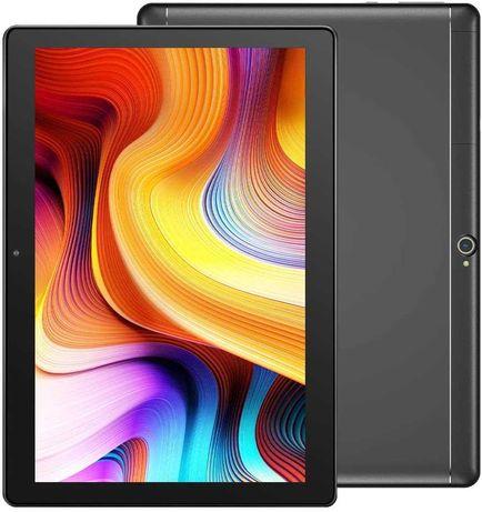Планшет Dragon Touch Notepad K10 2/32G из Германии!