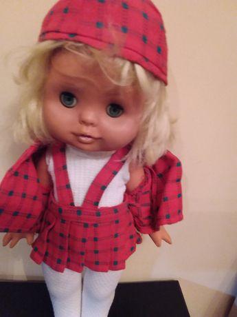 Кукла лялька пупс Germany