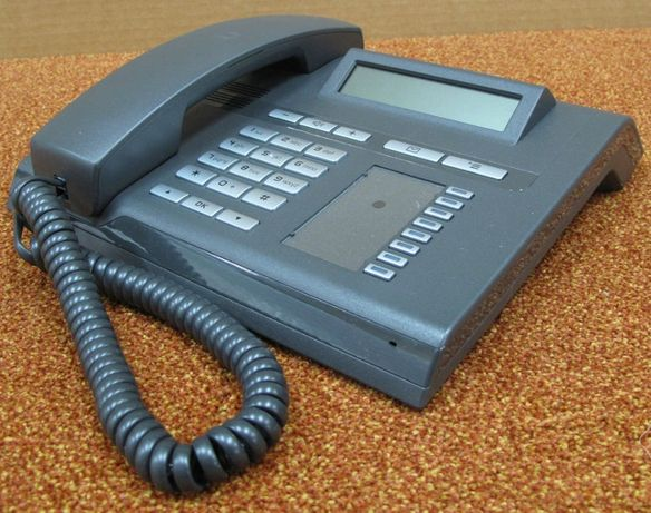 Telefon VOIP Siemens OpenStage 15 HFA