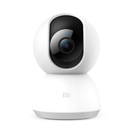 2 Câmeras de Vigilância Xiaomi MI 360°