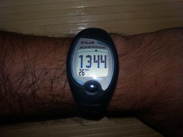 Фитнес часы Polar FS3C