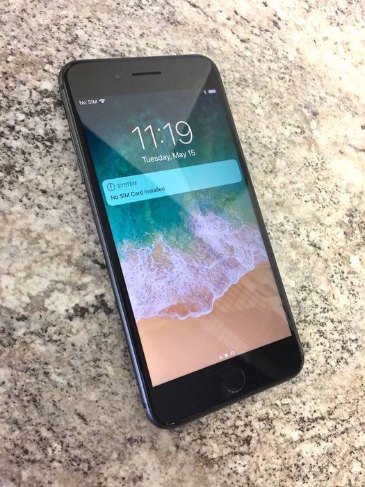 Zamienię iPhone 8 64gb na iPhone X ewentualnie nowszy z moją dopłatą Siedlce - image 1