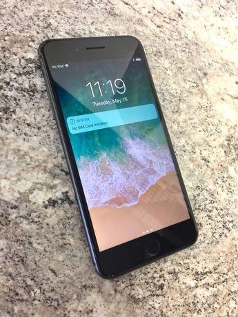 Zamienię iPhone 8 64gb na iPhone X ewentualnie nowszy z moją dopłatą