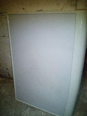 blat,obudowa pralki Samsung