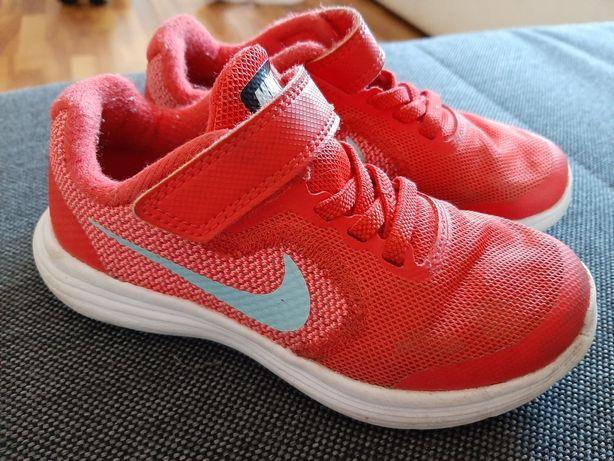 Buty NikeRevolution 3