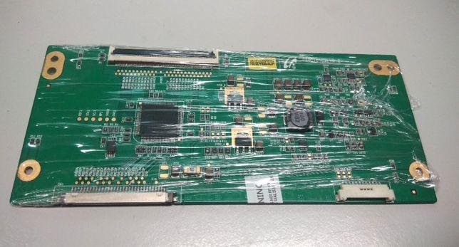 Placa T-COM Samsung 240CT01C2LV0.2