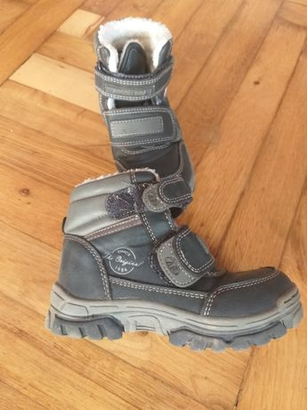 Детские сапожки, ботинки