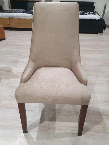 Krzesło CARO Lenarczyk OKAZJA-10%Salon Meblowy Starogard Gdański