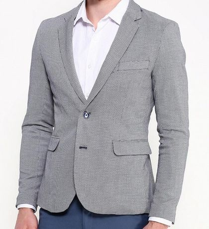 Пиджак oodji (размер 52)