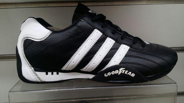 Adidas Goodyear Adi Racer Low