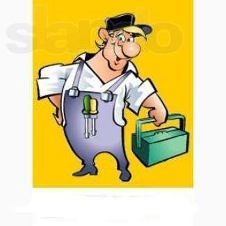 ремонт холодильников и кондиционеров(бытовых и промышленных)