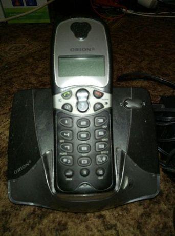 Продам радіотелефон