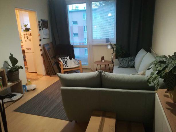 Mieszkanie 28 m2 os. Millenium wynajem