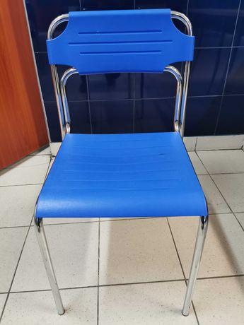 Krzesła 13 szt w bardzo dobrym stanie