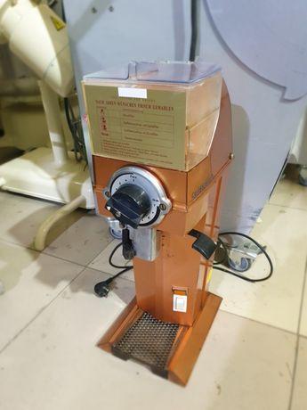 Кофемолка Mahlkönig Guatemala с Германии