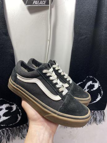 Vans old skool кроссовки levis dickies adidas