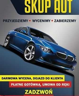 skup samochodów auto skup skup pojazdów auto handel skup samochodów
