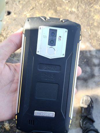 Blackviwe 6800pro