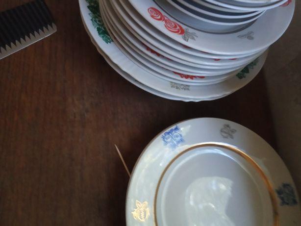 Посуд в хорошому стані