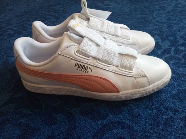 Buty sportowe PUMA damskie roz.41 nowe