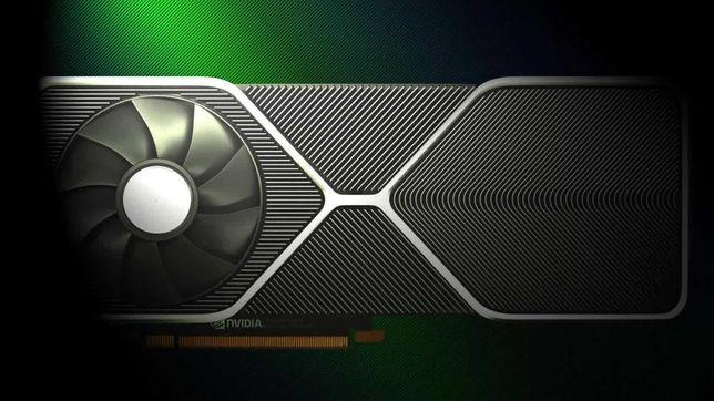 Видеокарты nvidia GeForce RTX 20X0, RTX 30X0 под заказ!