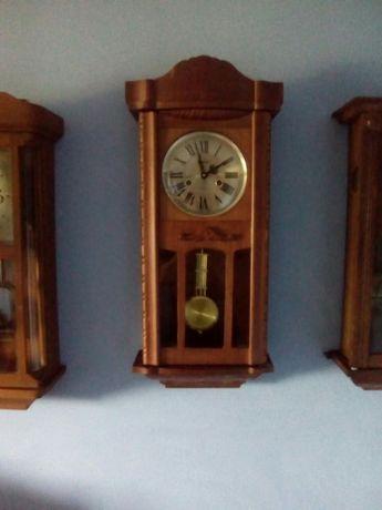 Ładny zegar