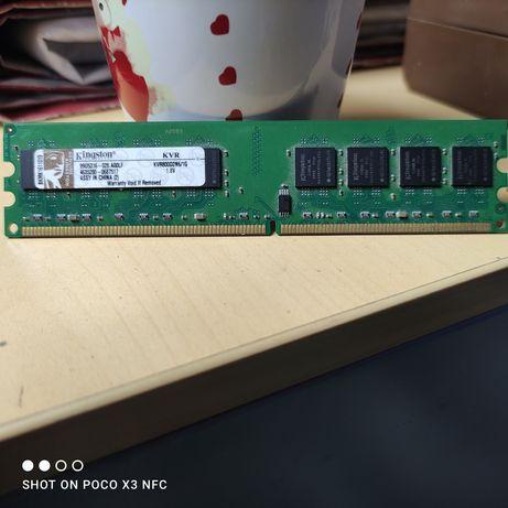 ddr 2 планки оперативной памяти