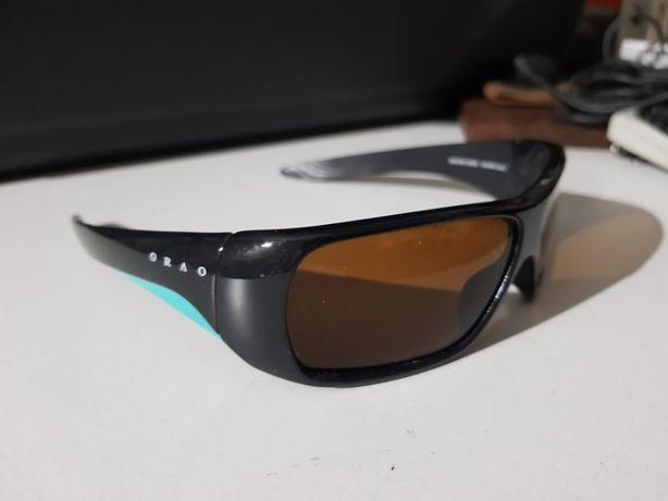 Óculos Sol - Lentes Polarizadas