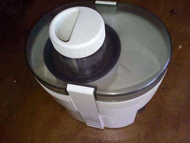 Liquidificador/Máquina de Sumos Kenwood