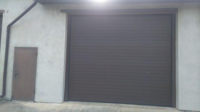 Garaż 35 m2 , produkcja, magazyn, dogodny dojazd