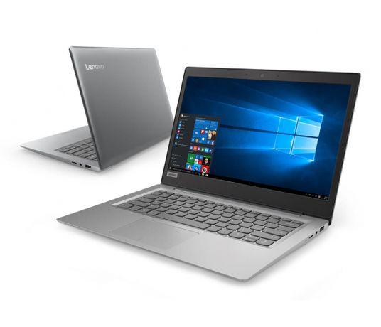 Lenovo IdeaPad 120s- N3350/4GB/64GB/Win10 /GWARANCJA, FV 23%