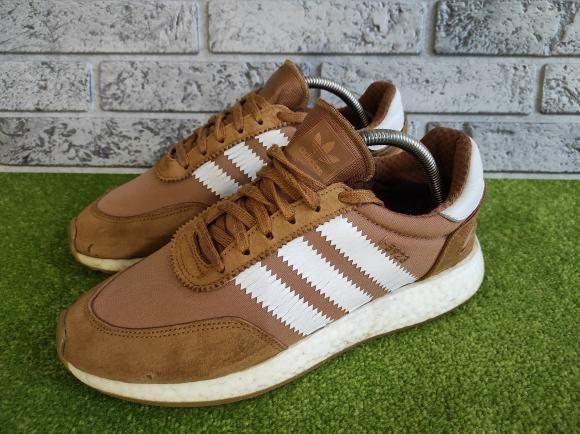Кросівки Adidas Iniki Runner
