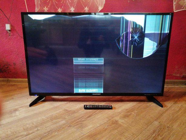 B49Z148T2CS telewizor blaupunkt , USZKODZONY