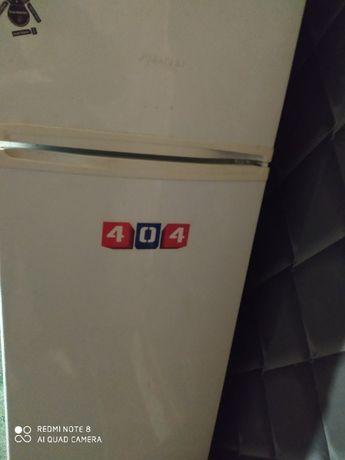 Продам холодильник NORD 275-010