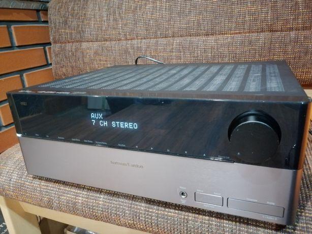 Amplituner Harman Kardon AVR360