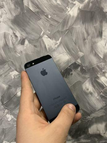 Apple iPhone 5/5s/5с 16/32/64 (айфон/купити/телефон/fqajy/купить/бу)