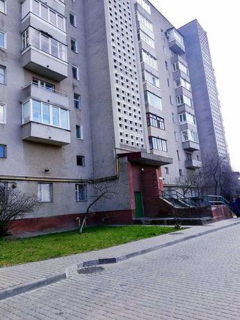 Здам в оренду двокімнатну квартиру на Київському