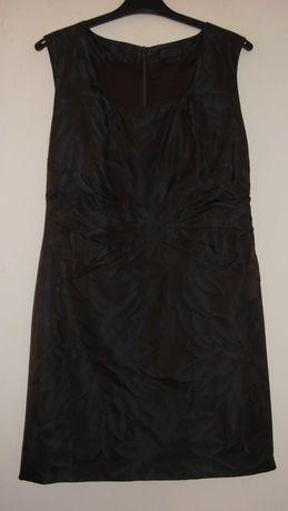 vestido de senhora da marca LANIDOR