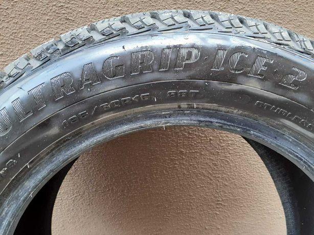 Резина зимняя шины шина покрышка good year
