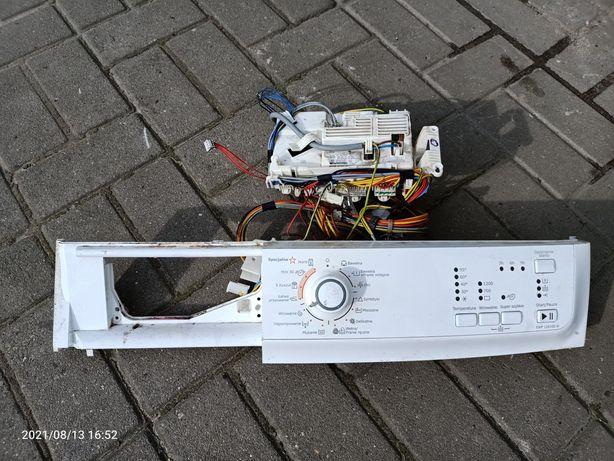 Programator , moduł Electrolux EWP 126100 W Wysyłka