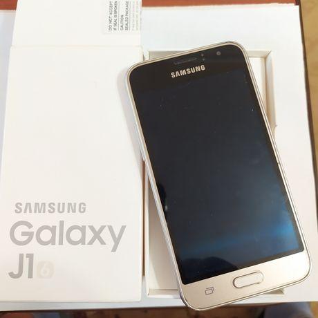 """Samsung G120H  """"донор"""""""