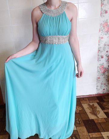 Продам сукню/випускне плаття